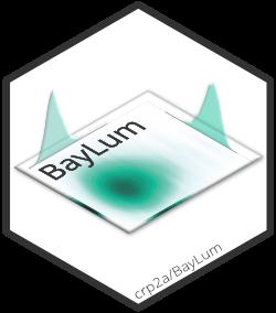R package 'BayLum'