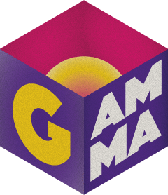 R package 'gamma'