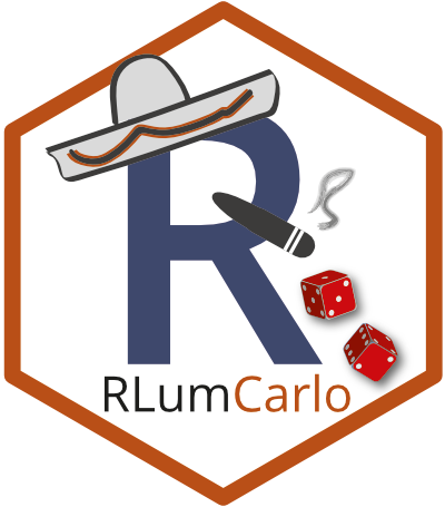 R package 'RLumCarlo'
